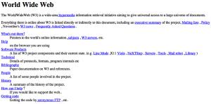 Ekran Resmi 2013-05-02 13.14.40