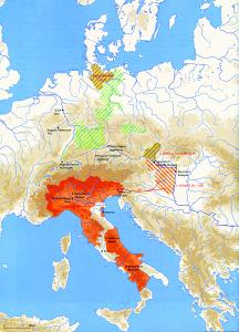 Genetics_Geary_Map_Langobarden_areas_Europe (1)