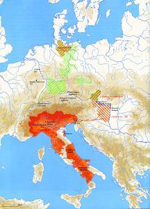 Genetics_Geary_Map_Langobarden_areas_Europe (1)
