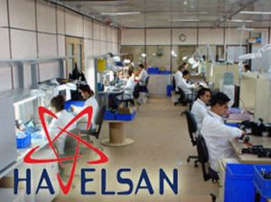 HAVELSAN-dan-Elektronik-Oy-Sistemi-100325214939