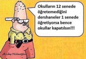 dershane3