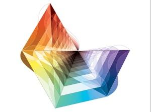 amplituhedron1