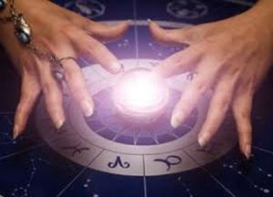 astroloji2