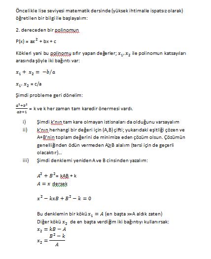polinom1