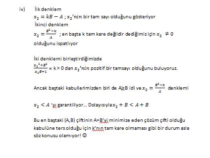 polinom2.png