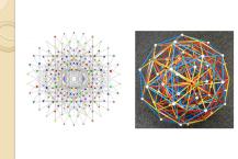 simetri3